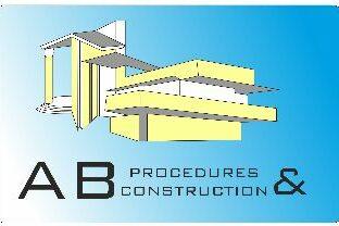 Abconstrucción y Servicios